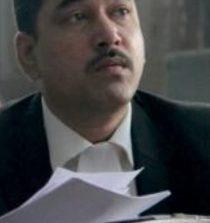 Rajiv Gupta Actor