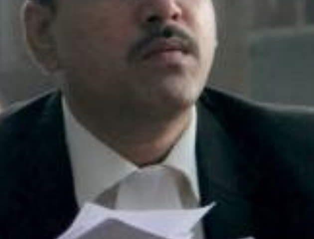 Rajiv Gupta bio 630x480