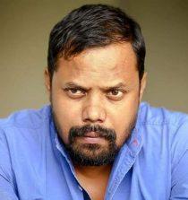 Ravi Sah Actor