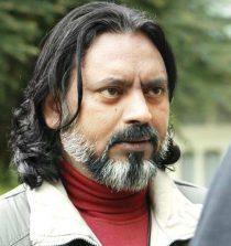 Ravi Singh Actor