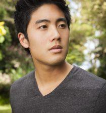 Ryan Higa Actor