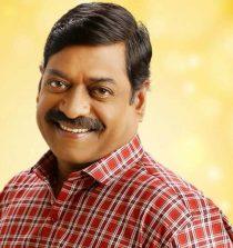 Sanjay Narvekar Actor