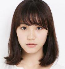Sara Minami Actress