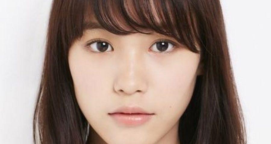 Sara Minami age 900x480