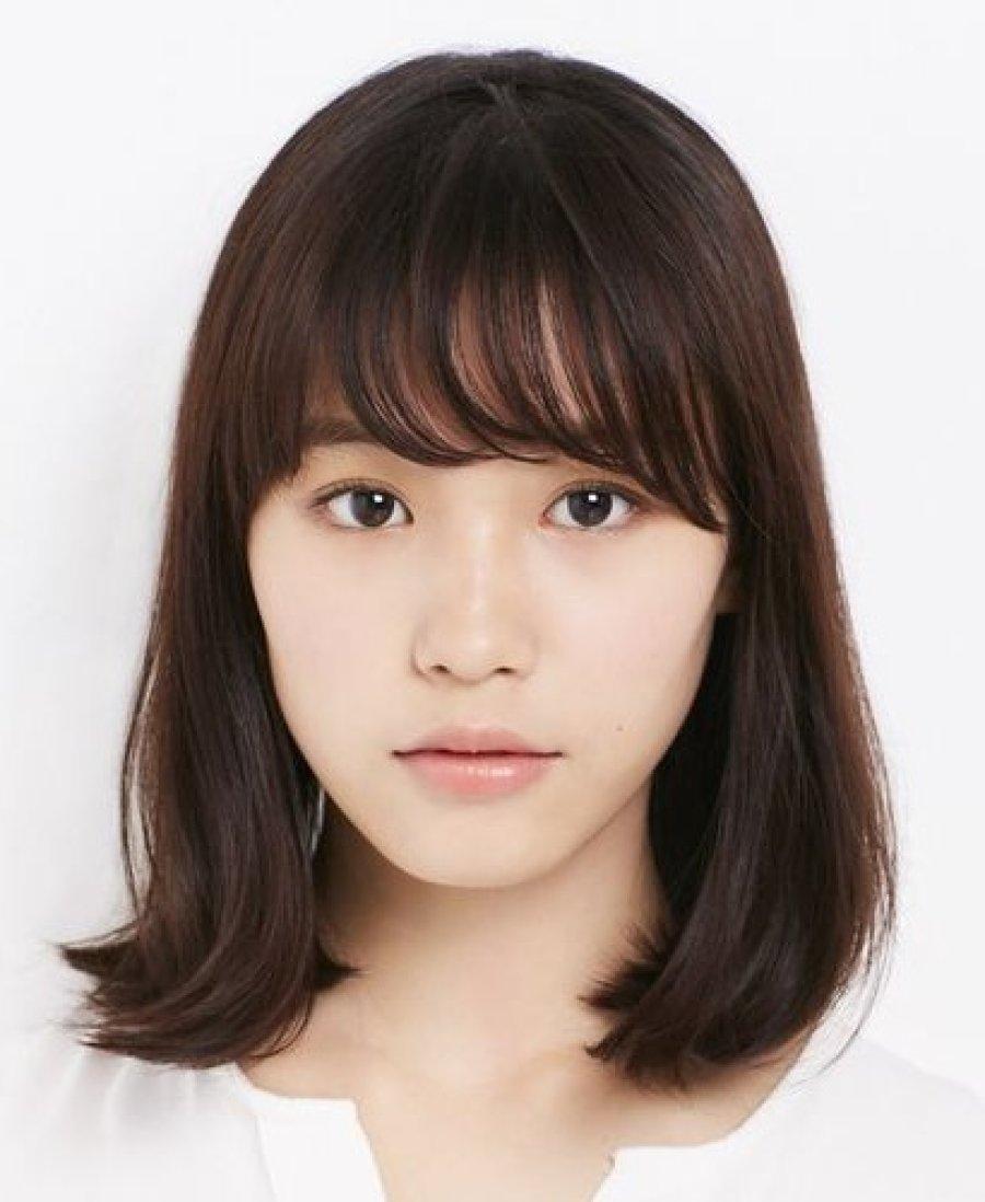 Sara Minami Japanese Actress