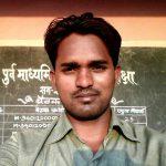 Sharad Jadhav