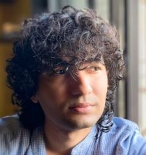 Sharrman Dey Actor