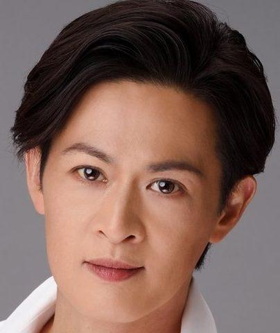 Shinya Niiro age 404x480