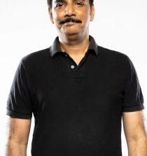 Shubraojyoti Barat Actor