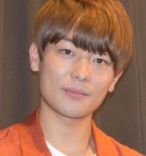Shunsuke Tanaka Actor