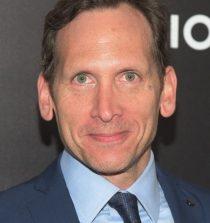 Stephen Kunken Actor