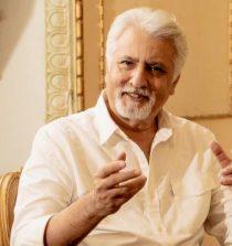 Tarun Dhanrajgir Actor