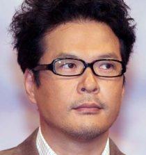 Tetsushi Tanaka Actor