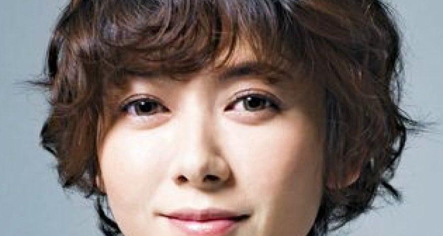 Yôko Maki age 900x480