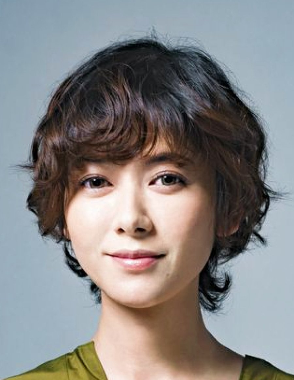 Yoko Maki Japanese Actress