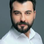 Yagiz Aydogan