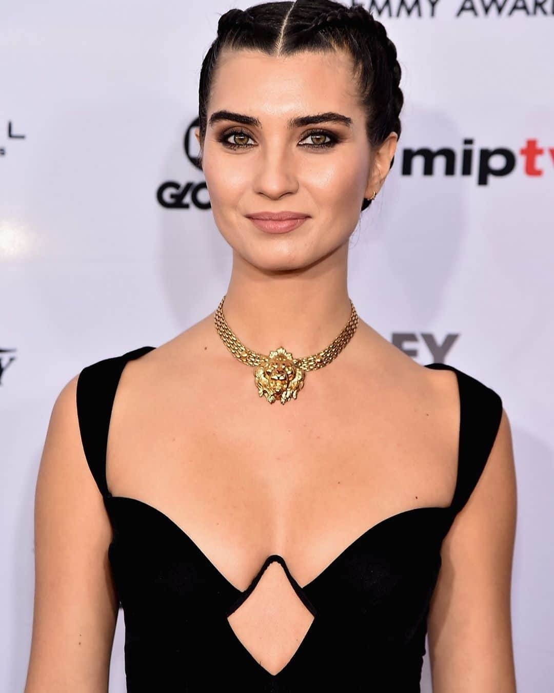 8 Things You Didnt Know About Tuba Buyukustun