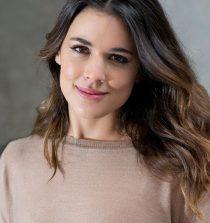 Adriana Ugarte Actress