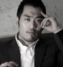 Ahn Chang-hwan Actor