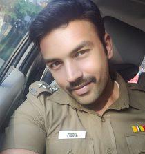 Amit Bhargav Actor