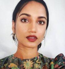 Amita Suman Actress