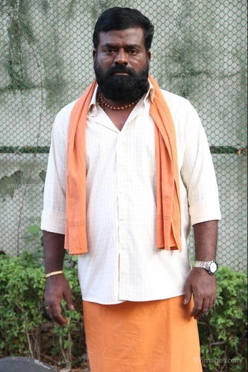 Aruldoss Indian Actor