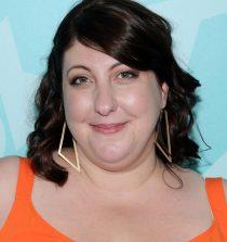 Ashlie Atkinson Actress
