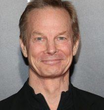 Bill Irwin Actor