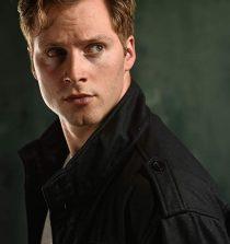Calahan Skogman Actor