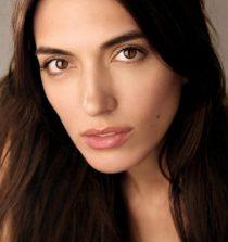 Carme Boixadera Actress