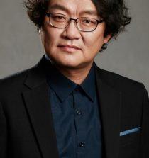 Soon-bae Cha Actor
