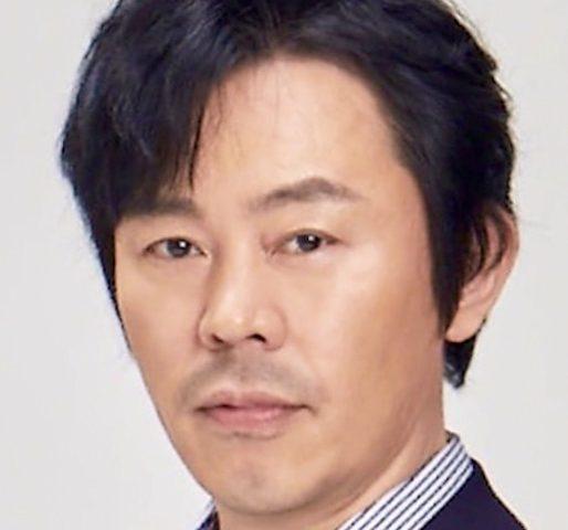 Choi Deok moon bio 514x480