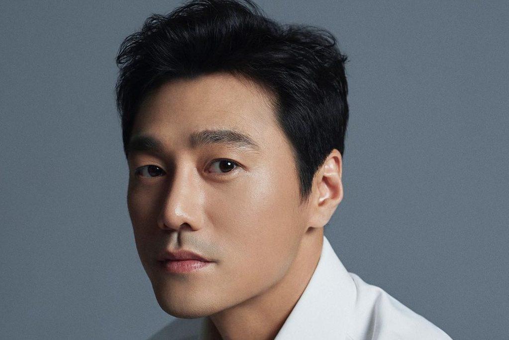 Choi Young-joon South Korean Actor