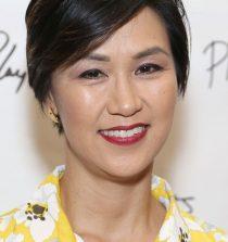 Cindy Cheung Actress
