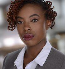Cortney Gift Actress