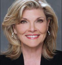 Debra Monk Actress