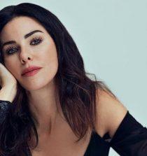 Defne Samyeli Actress, Presenter