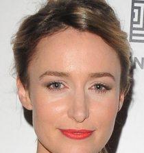 Deirdre Mullins  Actress