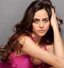 Deniz Barut Actress