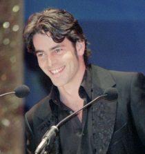 Eduardo Noriega Actor