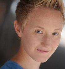 Em Grosland Actor