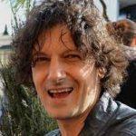 Enrico Vecchi