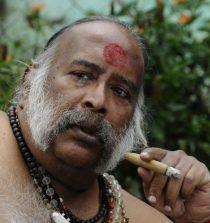 G.M. Kumar Actor