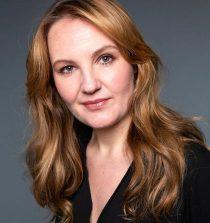 Gina Costigan Actress