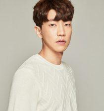Go Sang-ho Actor, Artist