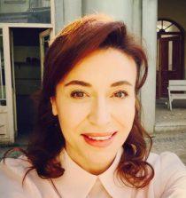 Handan Yildirim Actor