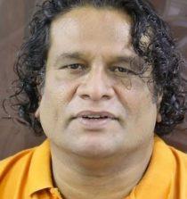 Hareesh Peradi Actor