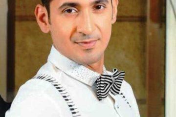 Harmeet-Singh