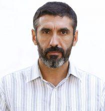 Haydar Koyel Actor