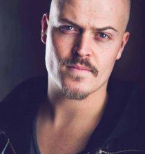 Hunter Emery Actor